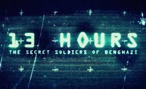 Image result for 13 hours the secret soldiers of benghazi