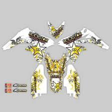 suzuki gold sticker | eBay
