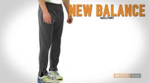 New Balance Mens <b>Gazelle Pant</b>