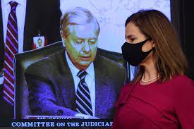 Amy Coney Barrett <b>Supreme</b> Court confirmation hearings: What <b>you</b> ...