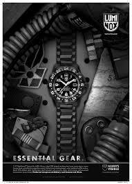 <b>Часы LUMINOX</b> XA.6422 | Ads | Ads