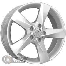 Цена на <b>диски</b> Реплика для Mercedes GLE-Klasse – купить <b>диски</b> ...