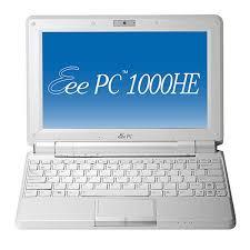 pc 1000
