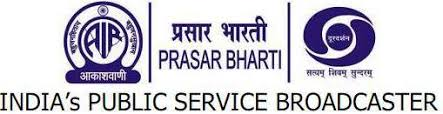 Image result for prasar bharti