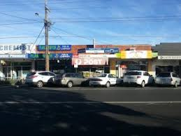retail mitcham vic 3132 property bayswater post office