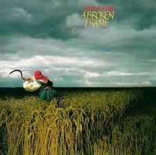 A <b>Broken</b> Frame by <b>Depeche Mode</b> (Album, Synthpop): Reviews ...