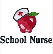Image result for nurse logo