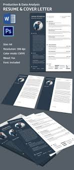 resume web services resume photos of template web services resume