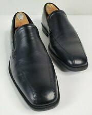 Мужские туфли <b>ECCO</b> в интернет-магазине eBay.com