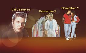 generation y is more vulnerable to cyber attacks than generation x generation y is more vulnerable to cyber attacks