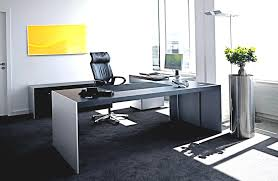 design minimalist modern home office furniture home business office desk and office chairs executive interior cool office desks