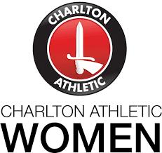 Charlton Athletic W.F.C.