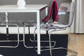 Sedie Sala Da Pranzo Ikea : Sedie ikea