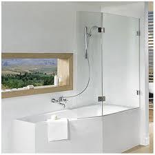 <b>Шторка для ванны Riho</b> Scandic S500 GC61200