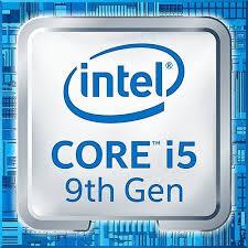 Купить <b>Процессор INTEL Core i5 9600K</b>, OEM в интернет ...