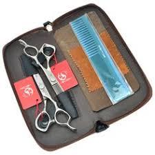"""<b>univinlions 6</b>"""" <b>barber</b> left hand <b>hair scissors</b> left handed <b>hairdressing</b> ..."""