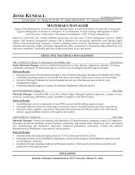resume examples export manager logistics customer service resume resume examples export manager logistics 2 logistics executive resume samples examples now resume logistics manager