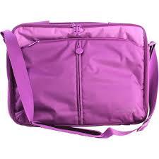 <b>Сумка</b> для ноутбука <b>Continent CC02</b> Purple Фиолетовый — купить ...