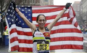 Boston Marathon recap: Winners, results and times - The ...