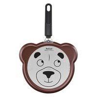 """<b>Сковорода для блинов Tefal</b> Pancake Pan с рисунком """"Медвежонок"""""""