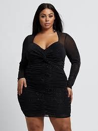 <b>Plus Size Dresses</b> for Women | Fashion To Figure