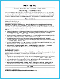 ats friendly resume templates resume and letter writing example ats friendly resume template