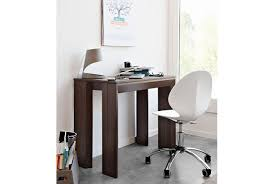 <b>Стол</b> DE Calligaris <b>CS</b>/4093-MLL 100 NEW MISTERY - купить DE ...