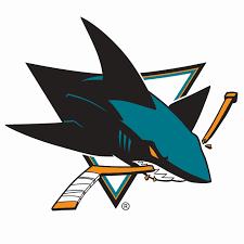 San Jose Sharks Gameday Podcast