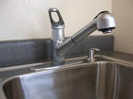 kitchen faucet repair:  repair kitchen sink faucet kitchen faucets repair kitchen faucet inside enchanting replace kitchen faucet