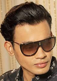 Shades: Buy Sunglasses for Men online at best prices in India ...