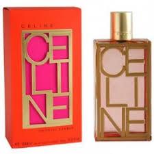 <b>Духи Celine</b>, купить <b>туалетную воду</b> и <b>парфюм</b> Селин, цена в ...