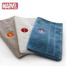 <b>marvel</b> towels — купите <b>marvel</b> towels с бесплатной доставкой на ...