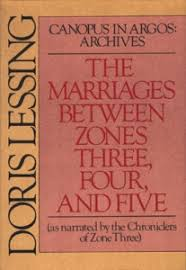 The Marriages Between Zones <b>Three</b>, Four and Five - Wikipedia