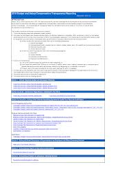 keepsakeiikl - compensation package letter sample compensation package letter sample
