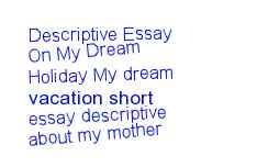 Florida state essay requirements   Buy Essay Online Write An Essay On My Dream Write An