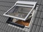 Isolant toiture : quel isolant choisir?