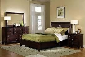 bedroom color ideas luxury decorating