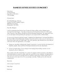 cover letter position inquiry job opening my cover letter sample of job inquiry letter job inquiry letter sample job inquiry letter