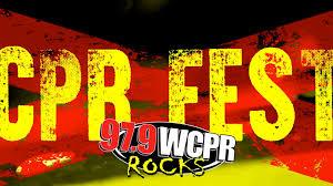 willywood tv for radio reg  cpr fest