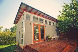 backyard sheds studios storage home office sheds modern prefab shed kits backyard home office build