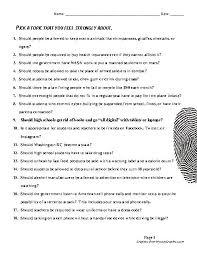 persuasive essay writing topics persuasive essay writing prompts fast essay writing service ideas essay on man epistle ii summary guide