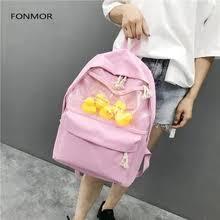 <b>backpack</b> and 4 с бесплатной доставкой на AliExpress