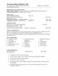 software engineer resume example sample software engineer resume example resume and cover objective statement for engineering resume