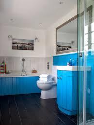 coastal bathroom designs: saveemail ceaede  w h b p beach style bathroom