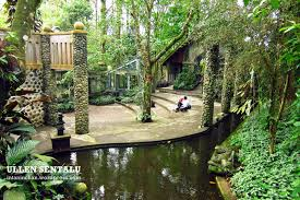 Image result for ullen sentalu