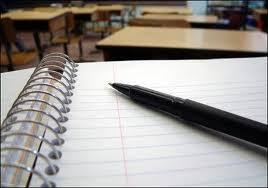 incredible cu boulder essay prompt   personal statement writereffective cu boulder personal essay