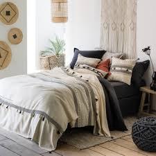 <b>Покрывала</b> на кровать в спальню купить в интернет-магазине ...