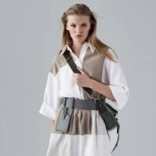 Модные женские <b>сумки</b> от мировых домов моды в интернет ...