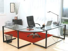 wiswall office shui office house office office space inside office office ideas desks ceo ceo desk 1 desk black glass office desk 1