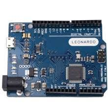 New Arduino Phones & Tablets Accessories Price List in Singapore ...